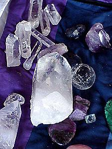 healing workshops, Crystal Healing, Crystals, Healing with Gemstones, New Age, chakra healing, healing arts